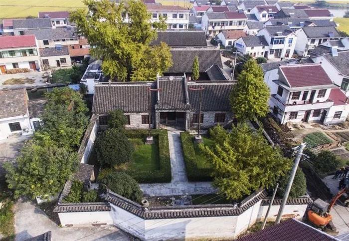 江苏省乡村旅游重点村名录公示,丹阳这个村上榜!你去玩过吗?